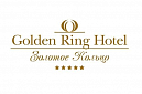 golden ring hotel